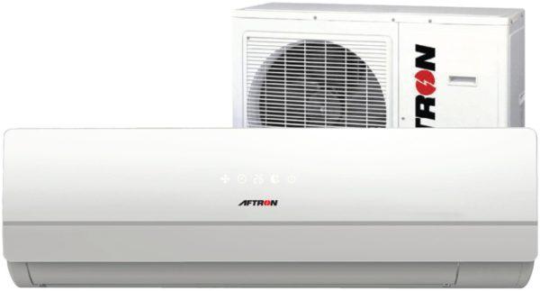 Aftron AC Repair