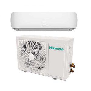 Hisense AC Repair