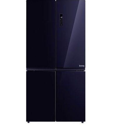 toshiba 840l multi door dual inverter refrigerator 1 500x500 1 edited
